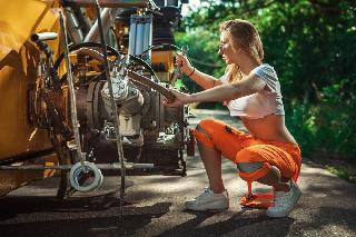 Grade 12/N3 youth wanted for Diesel Mechanic jobs at Mascor In KZN