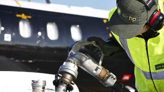 Airport Refuelling Operator Learnership