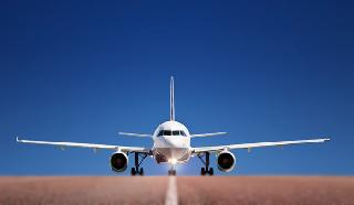Airline Company Wants Tertiary Graduates For 2013