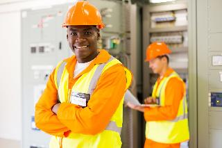 Engen Wants Matriculants Or N2 For Instrumentation Learnership