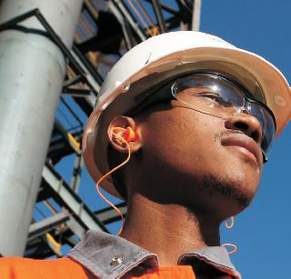 Millwright Learnership At Kumba Iron Ore For Grade 12/N2 Unemployed