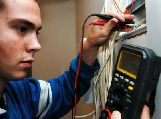 Proserv Electrical Engineering Graduates Internship