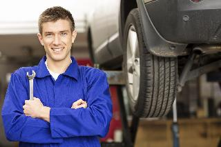 Grade 12/N3 Wanted TWK Motor Mechanic Apprenticeship