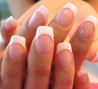 Beauty And Nail Learnership  For Matriculants/Grade 12