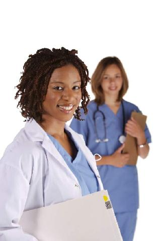 North West Nursing Learnership For Unemployed Youth