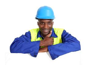 Government Roadworks Learnerships