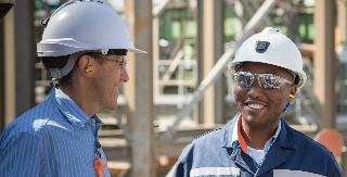 Miner jobs or learnerships for unemployed youth at Sibanye Stillwater for 2019