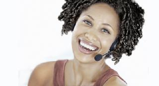 Disabled Matriculants Wanted For Call Centre Learnership
