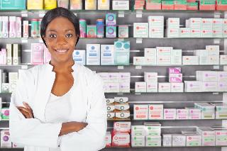 Pharmacist Assistant Job For Jobless Youth At Dischem In WC