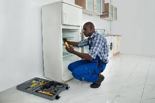 Refrigeration Technician Learnership For Matriculants