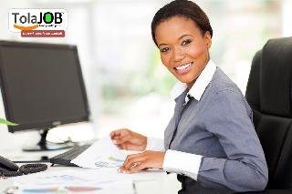 Unemployed grade 12 youth invited for Office Admin job-training or learnership at Afrox
