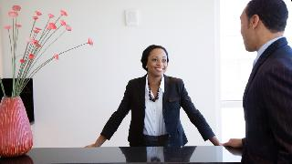 Matriculants Wanted Receptionist Learnership
