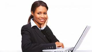 Business Administration Internship  At KZN Government