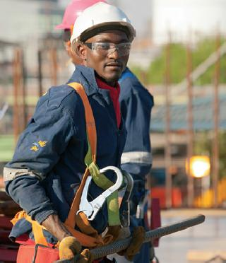 Coega Fitting And Turning Learnership & Apprenticeship (EC)