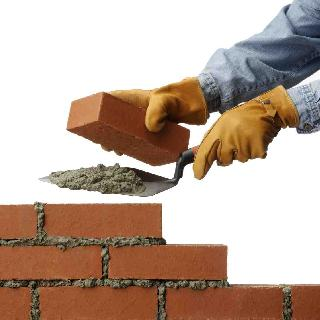 Western Cape Government Bricklayer Learnership