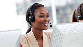 Are You Matriculant? Start 2017 With A Call Centre Job At BIG Company
