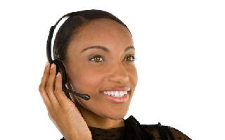 SAPS Switchboard Operator