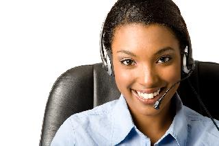 Matriculants Wanted For Call Centre Learnership