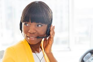 Are you unemployed matriculant? Metropolitan wants you for job-training or learnership in customer service