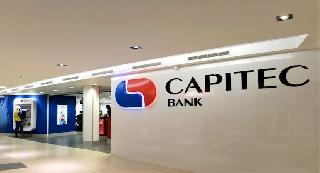 Bank Teller Jobs For Matriculants At Capitec Bank In KZN