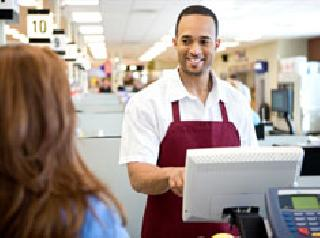 Shoprite Staff Needed