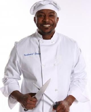 Professional Cookery Learnership
