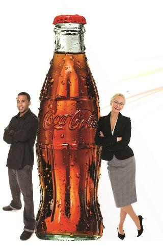 Coca Cola Wants Tertiary Graduates For Internships