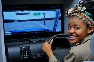 Government Free Code 8 Driving Lessons For Youth