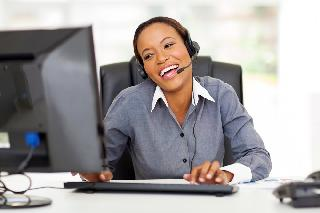 Eskom Contact Centre Learnership For Matriculants In WC