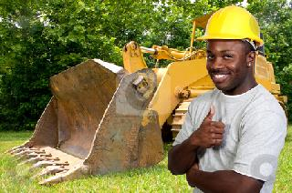 Constructions Or Civil Learnerships For 2014