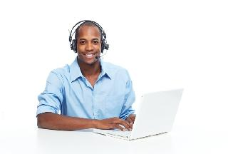 Eskom Contact Centre Learnership For Matriculants In GP