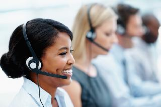 Home Choice Customer Service Agents