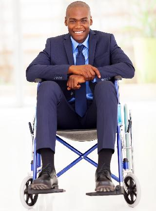Are you DISABLED unemployed youth? End-user computing learnership 2018 at a national company