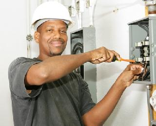 SASOL Electro Mechanic Learnership