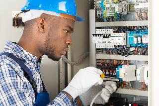 Electronic Technician Learnership For Youth With Grade 10  With Nkoka