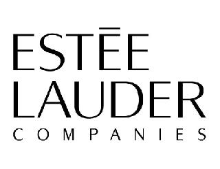 Estee Lauder Human Resource Internship