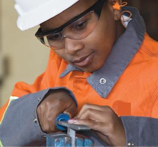 2013 Artisan Learnerships/Apprentices(15 Posts)!