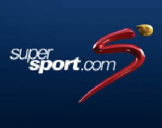 Supersport: Production Assistant Learnership/Internship