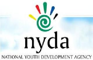 NYDA Various Internships Across The Country