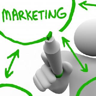 Allan Gray Graduate(Degree) - Marketing for