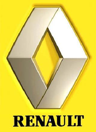 Renault Car Dealerships Sales Trainees Wanted(Grade 12)