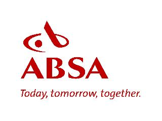 ABSA Wants Bank Tellers(Grade 12 + 1 Year Cashier Exp)