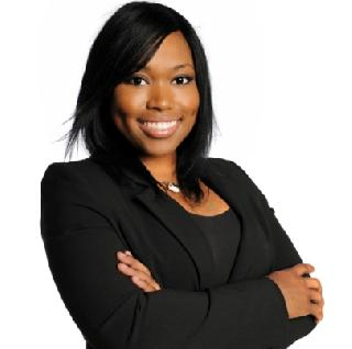 Matriculants Financial Advisors Learnership(R4500/m)