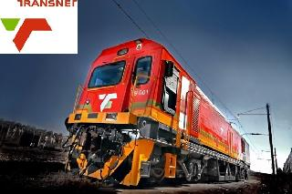 TRANSNET Rural Matriculants Locomotive Learnership