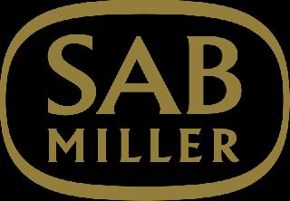 SAB Analytical Chemistry In Service Trainee