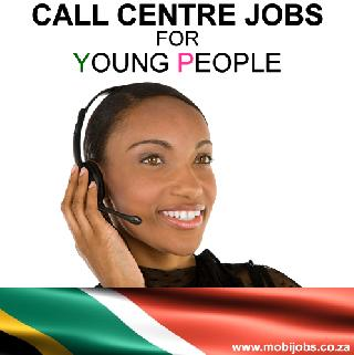 Call Centre Agent(1 Year SOLID Experience)