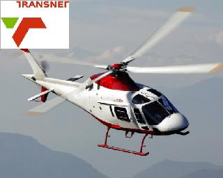 Helicopter Pilot Trainees X 15(Grade 12 + Maths/Science)