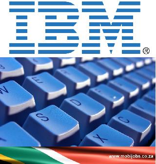 IBM IT Graduate Development Programme X400