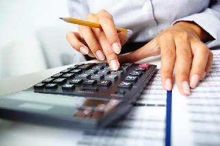 Grade 12 Youth Wanted For Bookkeeping Learnership