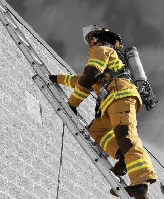 ACSA Fire Fighter Learnership